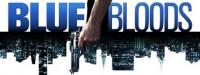 Blue Bloods, saison 5: Dernier sprint