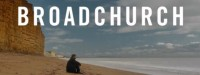 Broadchurch, saison 2: Final