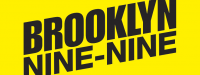 Brooklyn nine-nine, saison 2: Dernier sprint