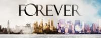 Forever, saison 1: Premières impressions