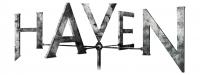 Haven, saison 5: A mi-chemin