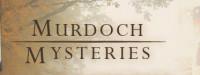 Murdoch Mysteries, saison 8: Final