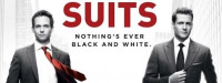 Suits: Citations
