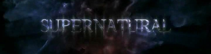 supernatural - logo (1)