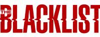 The Blacklist, saison 2: Dernier sprint