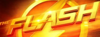 The Flash, saison 1: A mi-chemin