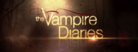 The Vampire Diaries, saison 6: Découverte
