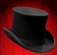 chapeaux_haut_de_forme