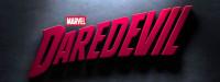 Daredevil, saison 1: A mi-chemin